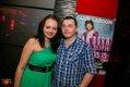 Moritz_Serebro Live Konzert, La Boom Heilbronn, 5.04.2015_-28.JPG