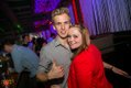 Moritz_Serebro Live Konzert, La Boom Heilbronn, 5.04.2015_-39.JPG