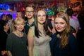 Moritz_Serebro Live Konzert, La Boom Heilbronn, 5.04.2015_-41.JPG