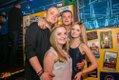 Moritz_Serebro Live Konzert, La Boom Heilbronn, 5.04.2015_-42.JPG