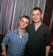 Moritz_Serebro Live Konzert, La Boom Heilbronn, 5.04.2015_-45.JPG