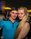Moritz_Serebro Live Konzert, La Boom Heilbronn, 5.04.2015_-48.JPG