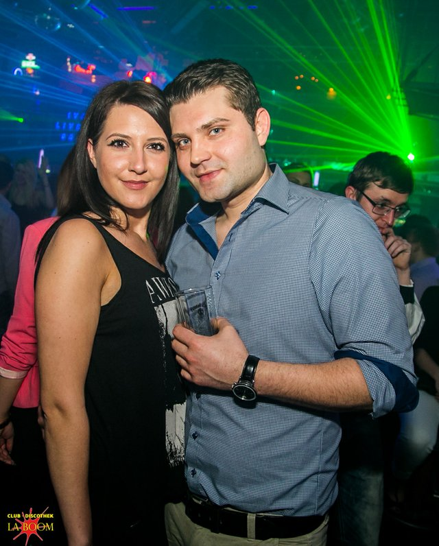 Moritz_Serebro Live Konzert, La Boom Heilbronn, 5.04.2015_-49.JPG
