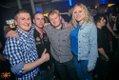 Moritz_Serebro Live Konzert, La Boom Heilbronn, 5.04.2015_-54.JPG
