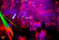 Moritz_Serebro Live Konzert, La Boom Heilbronn, 5.04.2015_-58.JPG