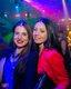 Moritz_Serebro Live Konzert, La Boom Heilbronn, 5.04.2015_-60.JPG