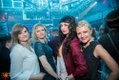Moritz_Serebro Live Konzert, La Boom Heilbronn, 5.04.2015_-63.JPG