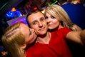 Moritz_Serebro Live Konzert, La Boom Heilbronn, 5.04.2015_-73.JPG