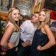 Moritz_Serebro Live Konzert, La Boom Heilbronn, 5.04.2015_-74.JPG