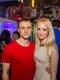 Moritz_Serebro Live Konzert, La Boom Heilbronn, 5.04.2015_-76.JPG