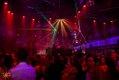 Moritz_Serebro Live Konzert, La Boom Heilbronn, 5.04.2015_-77.JPG