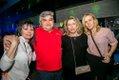 Moritz_Serebro Live Konzert, La Boom Heilbronn, 5.04.2015_-79.JPG