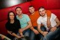 Moritz_Serebro Live Konzert, La Boom Heilbronn, 5.04.2015_-82.JPG