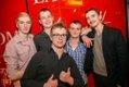 Moritz_Serebro Live Konzert, La Boom Heilbronn, 5.04.2015_-83.JPG