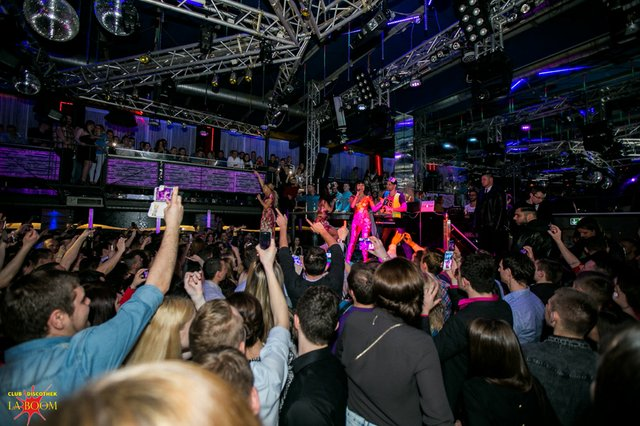 Moritz_Serebro Live Konzert, La Boom Heilbronn, 5.04.2015_-85.JPG