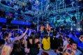 Moritz_Serebro Live Konzert, La Boom Heilbronn, 5.04.2015_-87.JPG