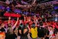 Moritz_Serebro Live Konzert, La Boom Heilbronn, 5.04.2015_-88.JPG