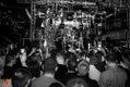 Moritz_Serebro Live Konzert, La Boom Heilbronn, 5.04.2015_-89.JPG