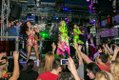 Moritz_Serebro Live Konzert, La Boom Heilbronn, 5.04.2015_-90.JPG