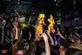Moritz_Serebro Live Konzert, La Boom Heilbronn, 5.04.2015_-92.JPG
