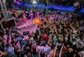 Moritz_Serebro Live Konzert, La Boom Heilbronn, 5.04.2015_-99.JPG