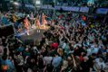 Moritz_Serebro Live Konzert, La Boom Heilbronn, 5.04.2015_-100.JPG