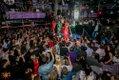 Moritz_Serebro Live Konzert, La Boom Heilbronn, 5.04.2015_-102.JPG