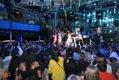 Moritz_Serebro Live Konzert, La Boom Heilbronn, 5.04.2015_-103.JPG