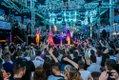 Moritz_Serebro Live Konzert, La Boom Heilbronn, 5.04.2015_-104.JPG