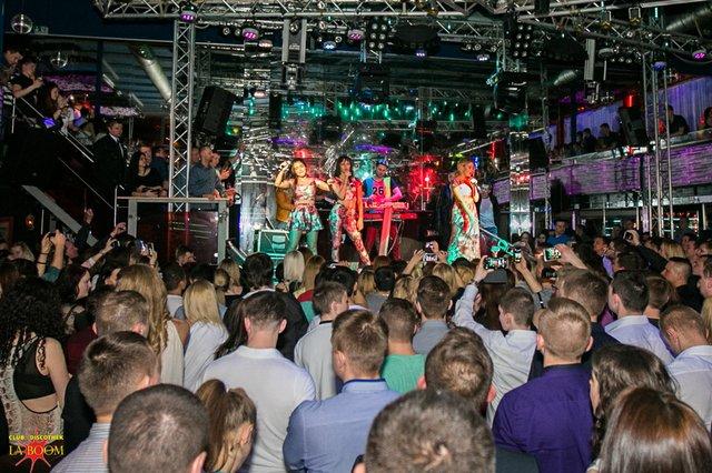 Moritz_Serebro Live Konzert, La Boom Heilbronn, 5.04.2015_-105.JPG