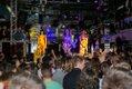 Moritz_Serebro Live Konzert, La Boom Heilbronn, 5.04.2015_-106.JPG