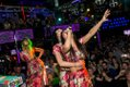 Moritz_Serebro Live Konzert, La Boom Heilbronn, 5.04.2015_-107.JPG