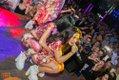 Moritz_Serebro Live Konzert, La Boom Heilbronn, 5.04.2015_-108.JPG