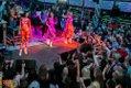 Moritz_Serebro Live Konzert, La Boom Heilbronn, 5.04.2015_-110.JPG