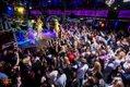 Moritz_Serebro Live Konzert, La Boom Heilbronn, 5.04.2015_-111.JPG