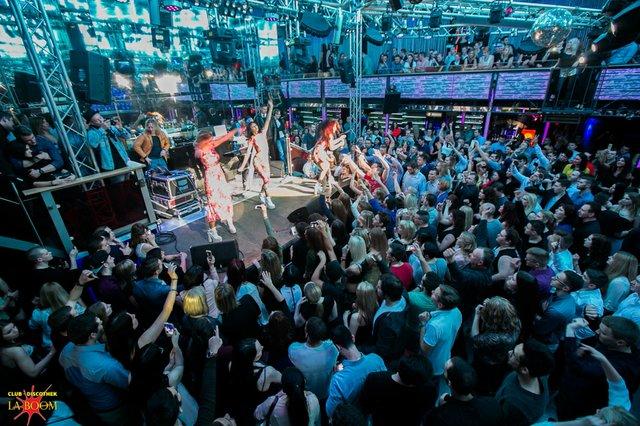 Moritz_Serebro Live Konzert, La Boom Heilbronn, 5.04.2015_-112.JPG