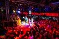 Moritz_Serebro Live Konzert, La Boom Heilbronn, 5.04.2015_-113.JPG