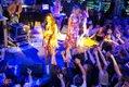 Moritz_Serebro Live Konzert, La Boom Heilbronn, 5.04.2015_-114.JPG