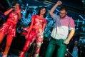 Moritz_Serebro Live Konzert, La Boom Heilbronn, 5.04.2015_-119.JPG