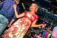 Moritz_Serebro Live Konzert, La Boom Heilbronn, 5.04.2015_-121.JPG