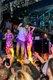 Moritz_Serebro Live Konzert, La Boom Heilbronn, 5.04.2015_-123.JPG