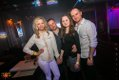 Moritz_Serebro Live Konzert, La Boom Heilbronn, 5.04.2015_-126.JPG