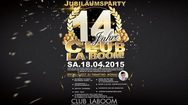 Moritz_Serebro Live Konzert, La Boom Heilbronn, 5.04.2015_-128.JPG