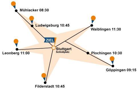 Radsternfahrt Stuttgart.jpg