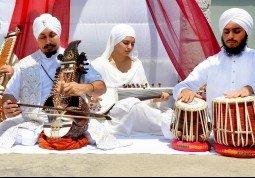 Surinder Singh (Saranda, Rabab, Jori).jpg