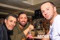 Moritz_Sausalitos_10.4.2015_-2.JPG