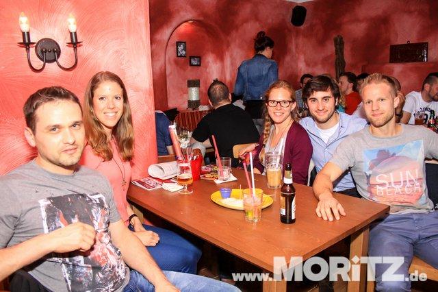 Moritz_Sausalitos_10.4.2015_-3.JPG
