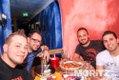 Moritz_Sausalitos_10.4.2015_-4.JPG