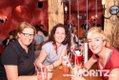 Moritz_Sausalitos_10.4.2015_-5.JPG