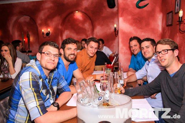 Moritz_Sausalitos_10.4.2015_-7.JPG
